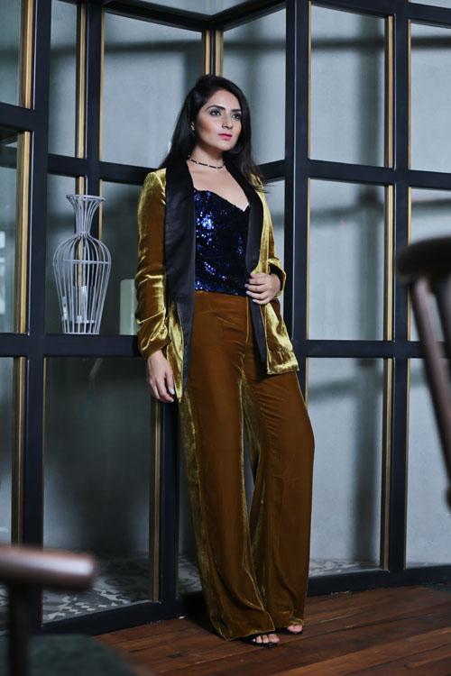 Velvet Suit6