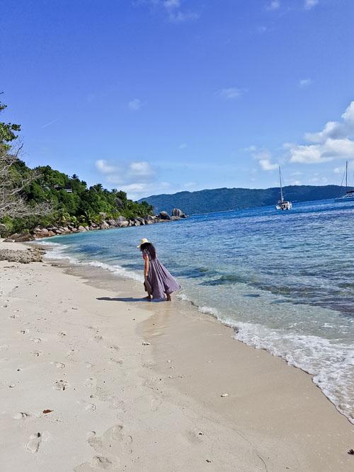 BeachSixSensesZilPasyonSeychelles11