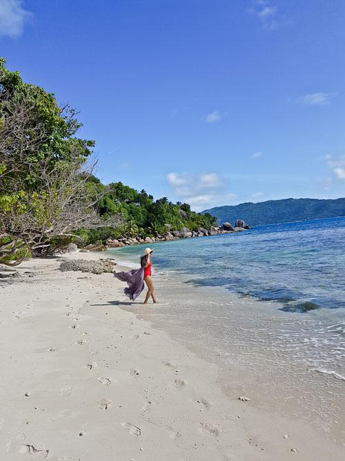 BeachSixSensesZilPasyonSeychelles12