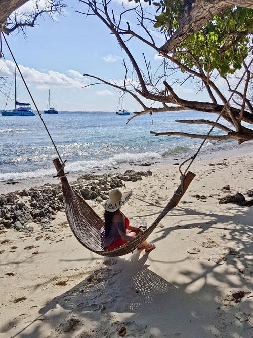 BeachSixSensesZilPasyonSeychelles13