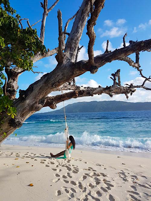 BeachSixSensesZilPasyonSeychelles19