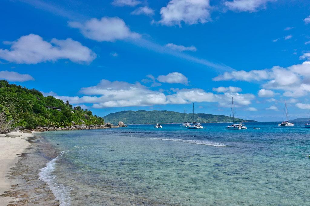 BeachSixSensesZilPasyonSeychelles2