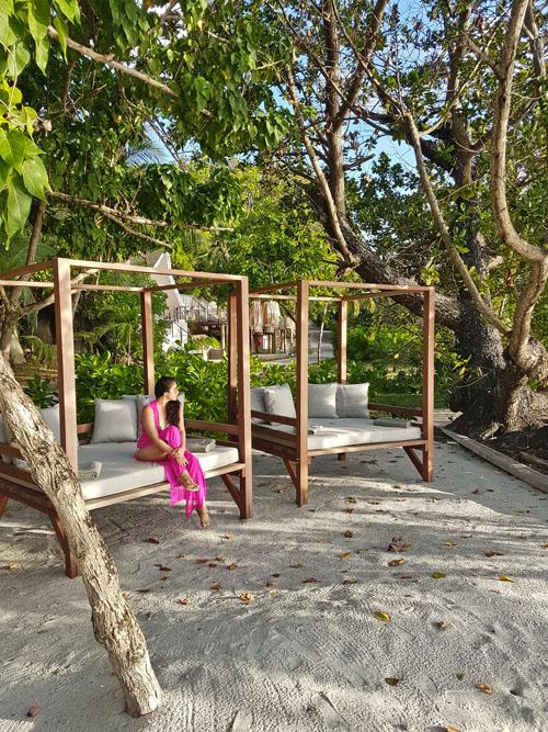 BeachSixSensesZilPasyonSeychelles21