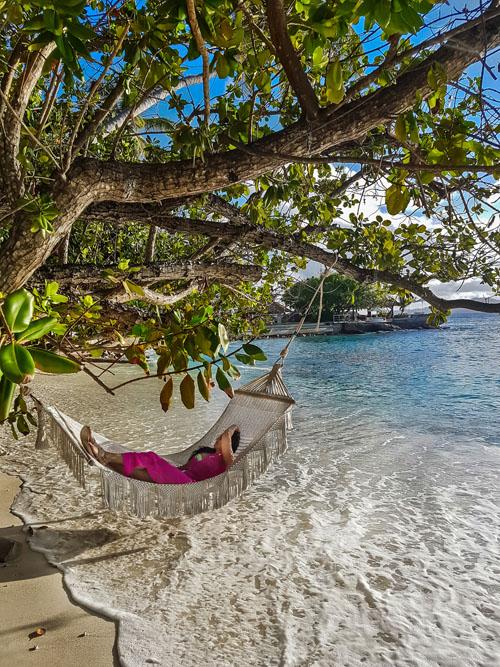 BeachSixSensesZilPasyonSeychelles27