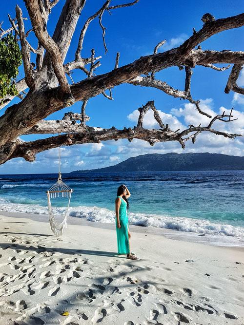 BeachSixSensesZilPasyonSeychelles37.jpeg