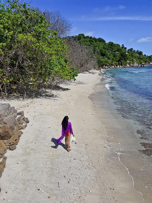BeachSixSensesZilPasyonSeychelles4
