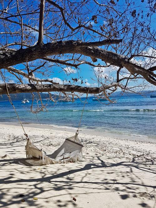 BeachSixSensesZilPasyonSeychelles6