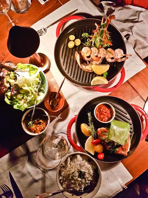RestaurantSixSensesZilPasyonSeychelles11