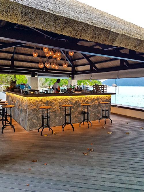 RestaurantSixSensesZilPasyonSeychelles19