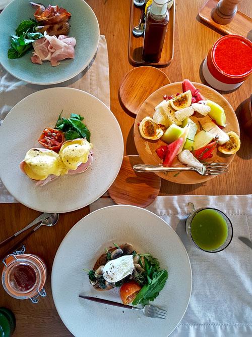 RestaurantSixSensesZilPasyonSeychelles22
