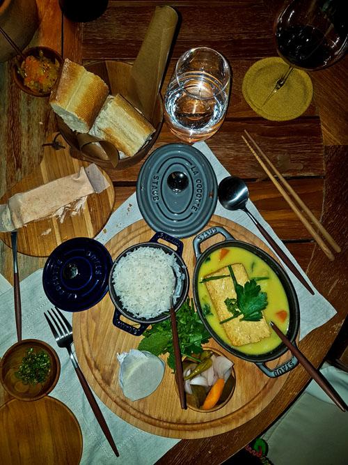 RestaurantSixSensesZilPasyonSeychelles29