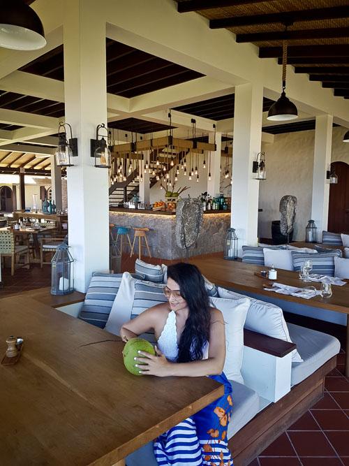 RestaurantSixSensesZilPasyonSeychelles33