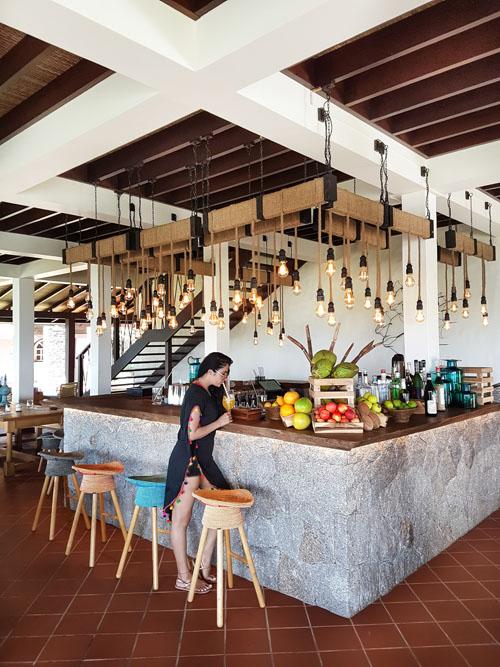 RestaurantSixSensesZilPasyonSeychelles47