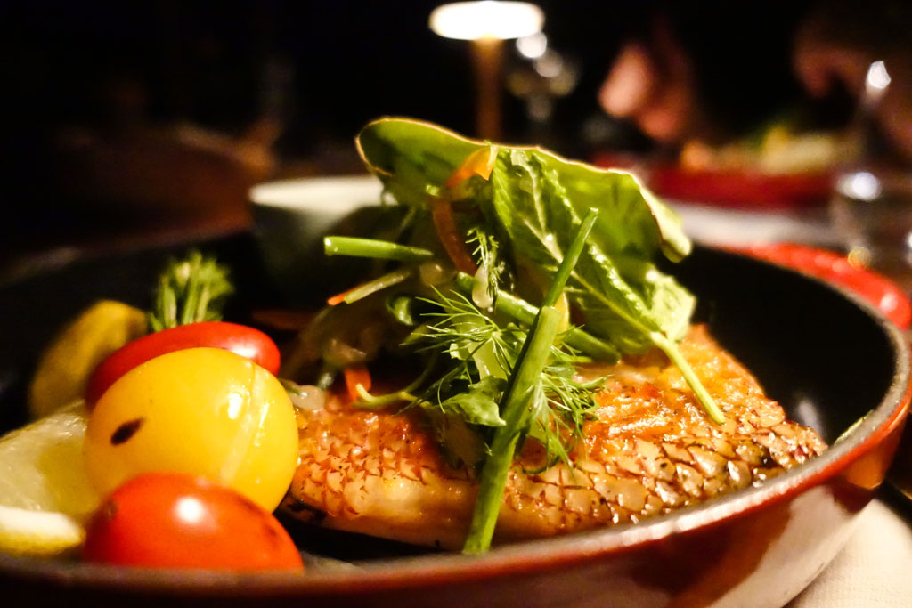 RestaurantSixSensesZilPasyonSeychelles6