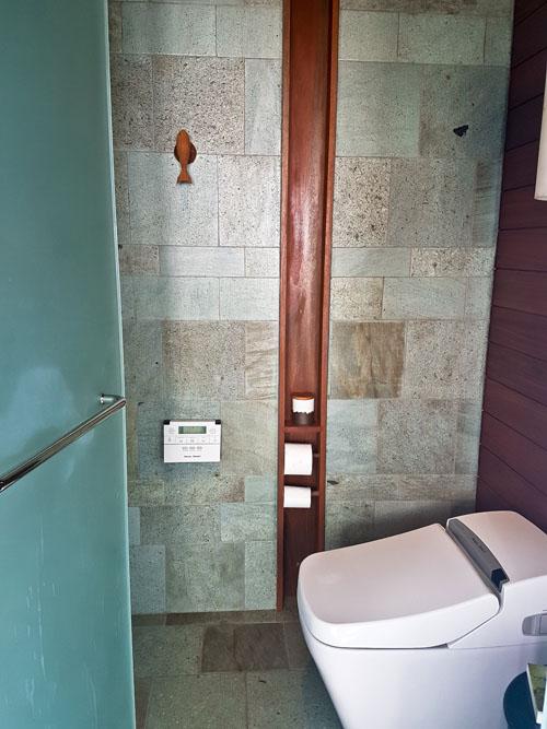RoomSixSensesZilPasyonSeychelles136