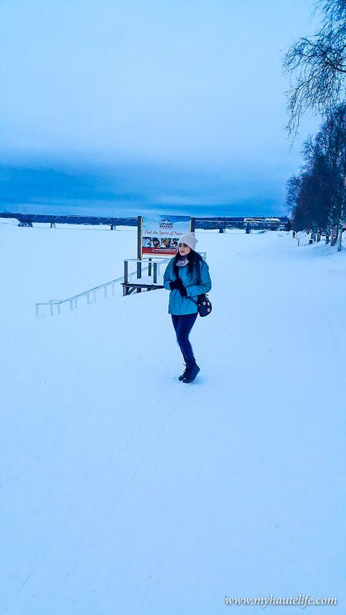 Rovaniemi activities4
