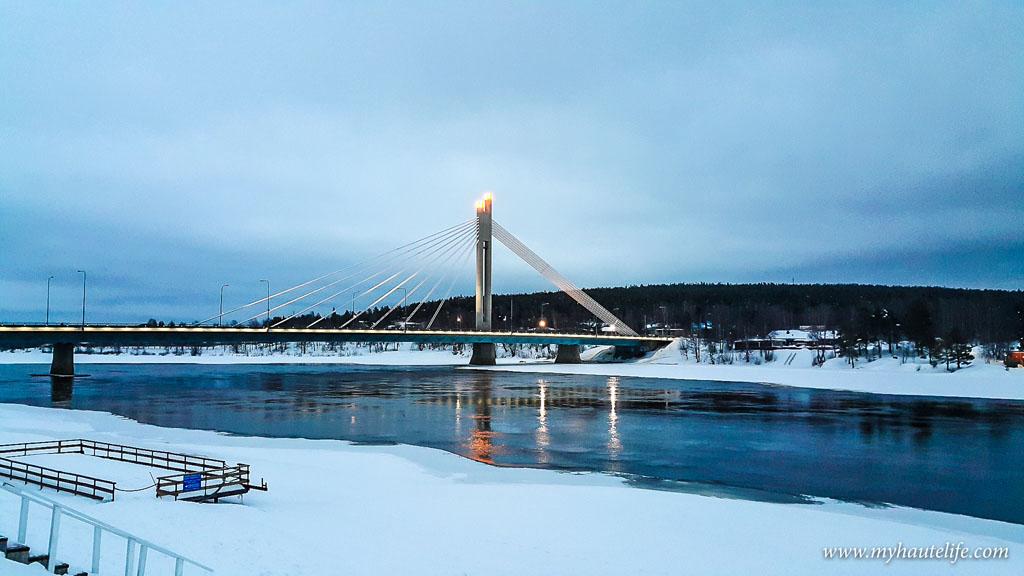 Rovaniemi activities5