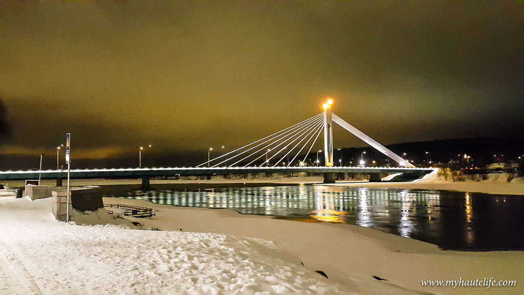 Rovaniemi activities6