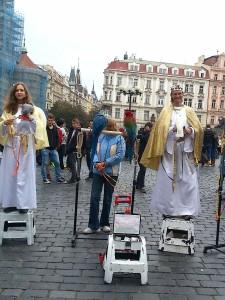 Prague11