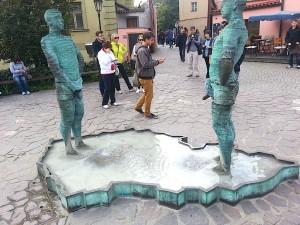 Prague15