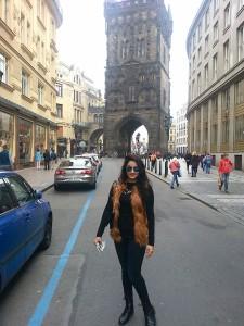 Prague20