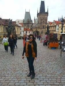 Prague24