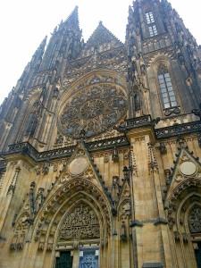 Prague27