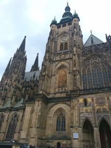 Prague30