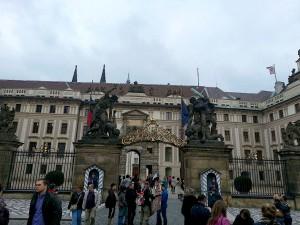 Prague31