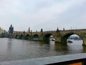 Prague32
