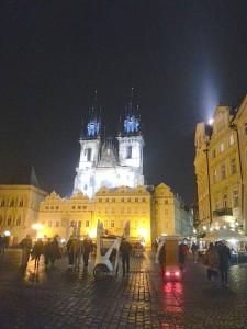 Prague35