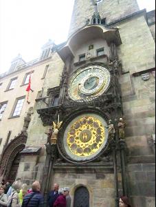 Prague41
