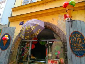 Prague56