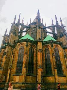 Prague60