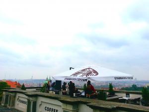 Prague61